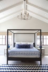 Best Interior Design Bedrooms Images On Pinterest Bedrooms - Best design bedroom interior