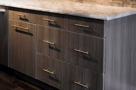 Solid Kitchen Cabinets Solid Wood U0026 Custom Kitchen Cabinets Bucks County U0026 Doylestown Pa