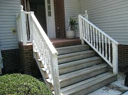 Free Standing Stairs Design Ready Made Outdoor Stairs Precast Concrete Steps How To Build Free