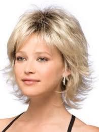 best hairstyles for short women over 50 wash wear wash and wear hairstyles ile ilgili görsel sonucu saç