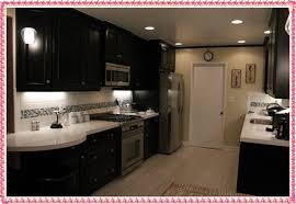 Kitchen Color Trends Cheap Kitchen Color Trends With Kitchen - Kitchen cabinet color trends