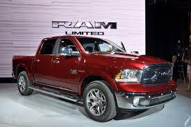 Dodge Ram 1500 Truck Parts - 2016 dodge ram 1500 luxury pickup truck youtube