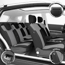 peut on mettre 3 siege auto dans une voiture housse siege auto citroen berlingo 2 de 2008 a 2016