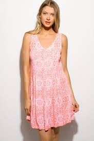 sun dress sundresses sundresses for cheap affordable summer