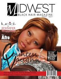 roots african hair braiding chicago il april 2013 midwest black hair magazine by midwest black hair