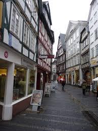 Restaurant Esszimmer In Marburg Marburg U2013 Der Reisetester
