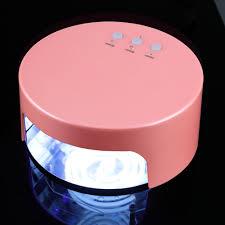 online get cheap nail salon dryer aliexpress com alibaba group