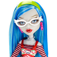 monster high original dolls 6 pack walmart com