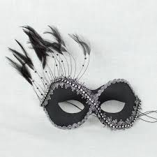 black masquerade masks black masquerade mask with rhinestones masquerade express
