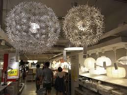 ikea pendant light kit home lighting ikea hanging l ikea hanging l pendant light
