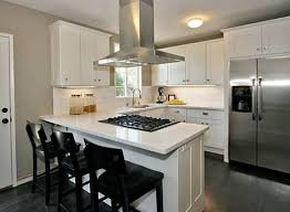 best 25 10x10 kitchen ideas on pinterest small i shaped
