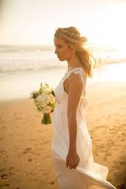 wedding dress rental bali 211 best bali event hire images on the