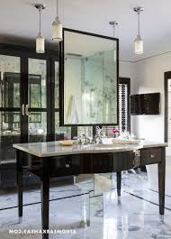 Bathroom Mirrors Over Vanity Hanging Bathroom Mirrors With Frame Kavitharia Com