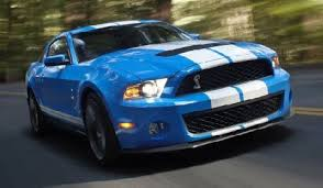 2012 mustang gt500 2012 ford mustang shelby gt500 onsurga