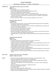 sle of resume rn behavioral health resume sles velvet
