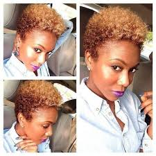 Best 25 Tapered Twa Hairstyles Ideas On Pinterest Tapered Twa