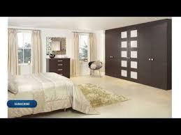 Design Modern Built In Wardrobes YouTube - Built in wardrobe designs for bedroom