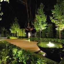 Landscape Lighting Trees 38 Best Ambient Landscape Lighting Images On Pinterest Outdoor