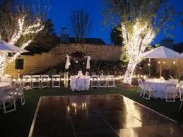 Backyard Bbq Wedding Ideas Backyard Wedding Ideas On A Budget 99 Wedding Ideas Media Magazine
