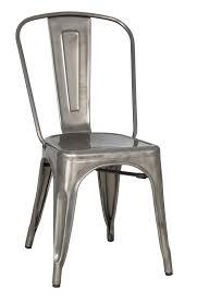 ikea dining chairs dining room modern dark metal dining chair ikea dining stool