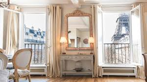 apartment for rent 2 bedroom 2 bedroom apartments paris wonderful on bedroom with paris