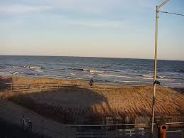 New Jersey travel forecast images New jersey new york surf reports and surf forecasts php