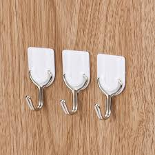 compare prices on sticky adhesive hook online shopping buy low