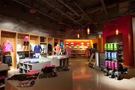 Retail Store Lighting Fixtures Lighting Fixtures Inspiration Led Light Fixtures Lowes Light