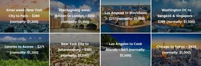 s cheap flights review