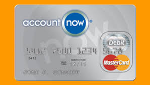 metabank prepaid cards accountnow prepaid mastercard metabank