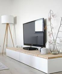 Decoration Idea For Living Room by 18 Chic And Modern Tv Wall Mount Ideas For Living Room Modern Tv