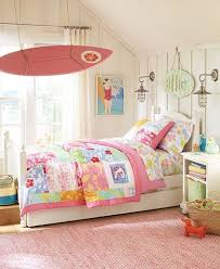 10 girls u0027 bedroom themes tropical bedroom other