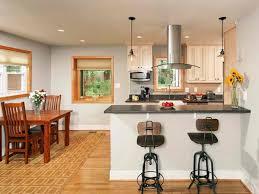 stools for kitchen islands kitchen kitchen island stools with exquisite kitchen stools for