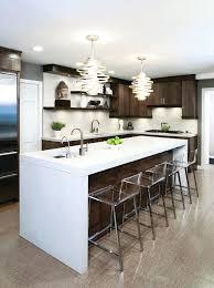 Kitchen Sink Light Fixtures Pendant Light Kitchen Sink Lighting Silver Leaf Gold Destination