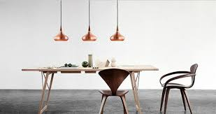 Copper Pendant Lights Kitchen Copper Pendant Lights Kitchen Gauden