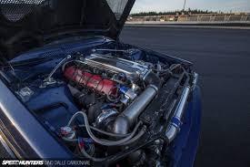 Dodge Viper Engine - when an 8 3l v10 swap just isn u0027t enough speedhunters