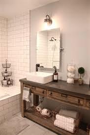 restration hardward oval bathroom mirrors home