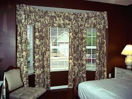 gallery merin interiors curtain gallery u2013 window treatment gallery