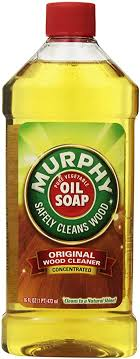 how to use murphy s soap on wood cabinets murphy soap original formula 16 fl oz 473 ml
