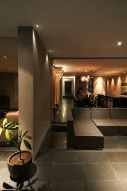insight light insight light residential lighting design new zealand