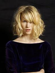 old fashioned layered hairstyles january jones my favorite blonde her hair always looks amazing