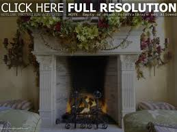 decorated christmas wreaths ideas home decorations