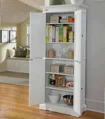 Hickory Kitchen Cabinets Home Depot Home Depot Pantry Organizer Dzqxh Com
