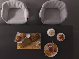100 4 top home design trends for 2016 bathroom design trend