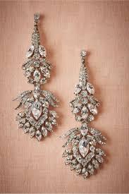 Sparkly Chandelier Earrings Best 25 Chandelier Earrings Ideas On Pinterest Diy Chandelier