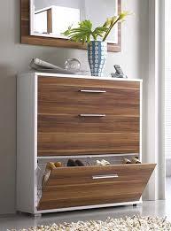 Shoe Cabinet Shoes Cabinet Rekahias Studio