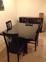 hatch cover table craigslist craigslist dining room set ichimonai com