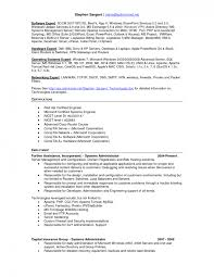 Free Resume Template Mac Latest by Resume Template Mac 55 Images Mac Resume Template 44 Free