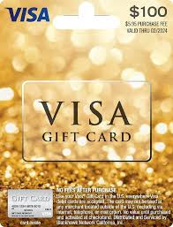 buy cheap gift cards 39 best food gift cards images on food gift cards food