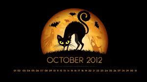 halloween background jack october halloween wallpaper images